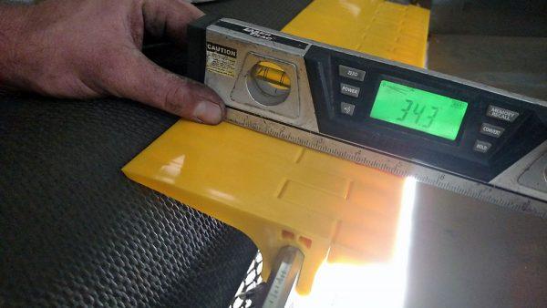 Portable Welding Service Sacramento
